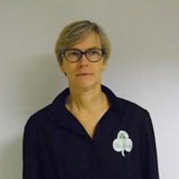 Marja Weijer2