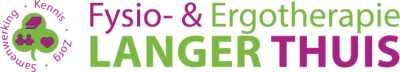 Fysio- & Ergotherapie Langer Thuis